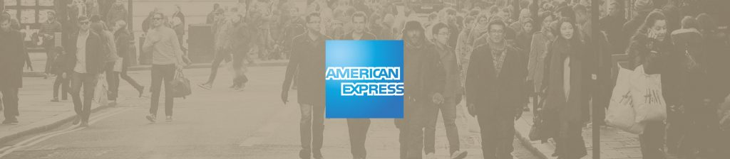 Amex Travel Services Canada